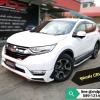 ชุดแต่ง Honda CRV G5 2017 2018 MDP Style