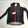 เสื้อปั่นจักรยาน ขนาด S ลดราคา รหัส H16 ราคา 370 ส่งฟรี EMS