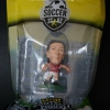 SOCCERSTARZ - ARSENAL OZIL 2015 NEW IN BAG!
