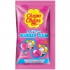 Kp077 Chupa Chups Cotton Bubble Gum หมากฝรั่งสายไหมรสผลไม้รวม