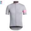 เสื้อปั่นจักรยาน แขนสั้น rapha 006