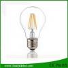 หลอดไฟ LED สไตล์วินเทจ ขนาด 5Wหัวกลมรุ่น FILAMENT BULB