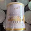 Amado P Collagen TriPeptide Plus C