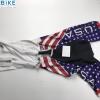 กางเกงปั่นจักรยาน เป้าเจล ลดราคาพิเศษ รหัส G031 ขนาด 2XL ราคา 370 ส่งฟรี EMS