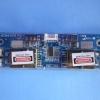 แผงไฟสูง(inverter) จอ lcd แบบ4หลอด แบบที่1