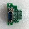 FX2N-232-BD