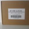 สาย USB-LG K10S