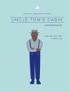 กระท่อมน้อยของลุงทอม Uncle Tom's Cabin / Harriet Beecher Stowe / อ. สนิทวงศ์