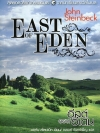อีสต์ ออฟ อีเดน East of Eden / จอห์น สไตน์เบ็ค Jonh Steinbeck / ณรงค์ จันทร์เพ็ญ