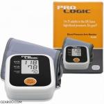 เครื่องวัดความดัน Omron Pro-Logic PL100 M2 New
