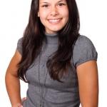 เทคนิคในการปรับแต่งเสื้อผ้าแฟชั่นชุดทำงานคนอ้วนเป็นสไตล์ของคุณ