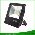 โคมไฟ Floodlight LED ดีไซน์โมเดิร์น 20w