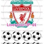 Liverpool-01 3ปอนด์