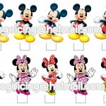 Mikey&Minnie Stand up-01
