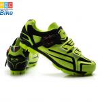 รองเท้าปั่นจักรยาน เสือภูเขา TB15_B1268_1002