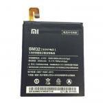 แบตเตอรี่ Xiaomi Mi4 (เซี่ยวมี่ mi4)