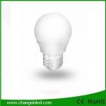หลอดไฟ Super Saved LED Bulb 3W