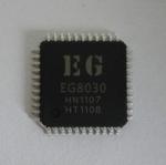ชิป EG8030