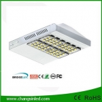 โคมไฟ LED Streetlight 2Module 80w (2 in 1)
