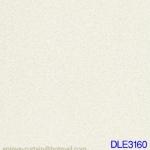 dle3160 วอลเปเปอร์ติดผนัง อัลบั้ม เชียงราย