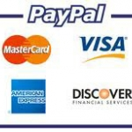 วิธีจ่ายผ่านบัตรเครดิต