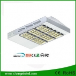 โคมไฟ LED Streetlight 3Module 110w (2 in 1)