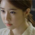 ต่างหูหนีบ แบบดาราเกาหลีใส่