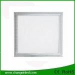 ไฟฝังฝ้าเพดานLED Panel Light 12W 30X30CM