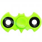 HF319 Fidget spinner -Hand spinner - GYRO (ไจโร) Batman