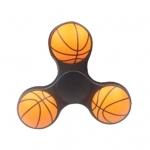 HF350 Fidget spinner -Hand spinner - GYRO (ไจโร) Basic 3D