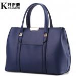 กระเป๋าแบบ Top-Handle Bag
