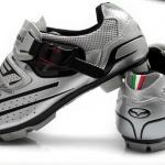 รองเท้าปั่นจักรยาน เสือภูเขา TB15-B1268_0402