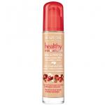 Bourjois Healthy Mix Serum Gel Foundation 30 ml. รองพื้นเนื้อเจล+เซรั่ม