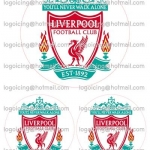 Liverpool 2P-01