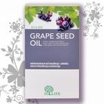 Grape Seed Oil เกรปซีต