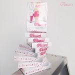 Amore Carnitine Chitosan Plus ซื้อ 1 กล่อง แถมอีก 1 กล่อง