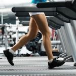 Cool down การคูลดาวน์มีความสำคัญกับการออกกำลังกายอย่างไร