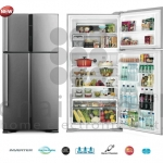 ตู้เย็น HITACHI R-V450PZ