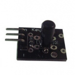 vibration switch module KY-002