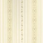 8501-26 วอลเปเปอร์ติดผนัง อัลบั้ม ลพบุรี