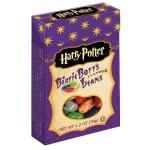 KP072 Jelly Belly bertie botts harry potter ลูกอมแฮรี่ เวอร์ชั่น กล่องม่วง