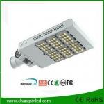โคมไฟ LED Street Light 90-110w (คอปรับระดับได้)