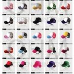 หมวกติดชื่อ หมวกตาข่าย หมวก hiphop หมวกสกรีน หมวกเปล่า 19-dec-15