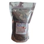 Detox Herb 168