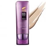 [พร้อมส่ง] The Face Shop Face It Power Perfection BB Cream SPF37 PA++ 40ml สุดยอดบีบีครีมเพิ่อช่วยให้ผิวสวยใสเรียบเนียนไร้ที่ติ