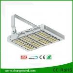 โคมไฟ LED Tunnel Flood Light 4โมดูล 120W