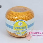 ไหมVenus Cotton Crochet