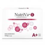 NutriVa A+ 30 เม็ด นวตกรรมจากญี่ปุ่น