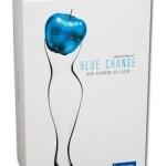 บลูเช้ง Blue Change คอลลาเจนลดน้ำหนัก
