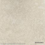 SD502052 วอลเปเปอร์ติดผนัง อัลบั้ม นครสวรรค์